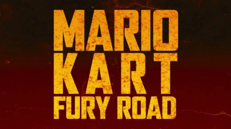 youtube mash up 2015 comp 2 mario max