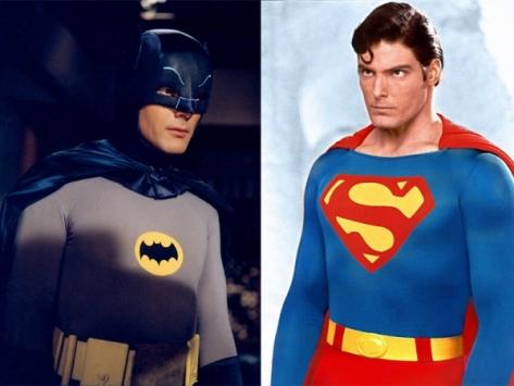 youtube mash ups 2015 3 retro bats v sups