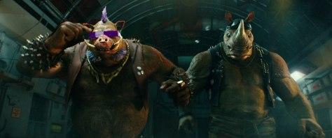 Image courtesy of Paramount