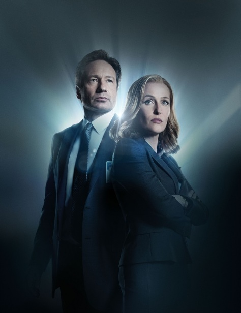 david-duchovny-and-gillian-anderson-return-as-fox_ruqt