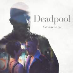 deadpool-gets-2-kickass-tv-spots-and-a-romance-style-posters1