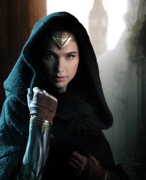 Gal-Gadot-Wonder-Woman