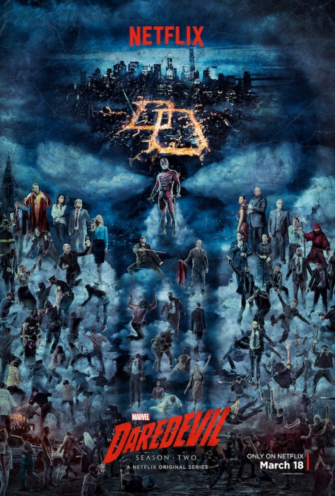 marvels-daredevil-season-2-poster