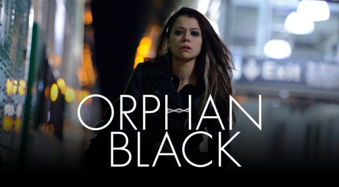 Orphan Black Season 4 Teaser: But Where's Delphine?