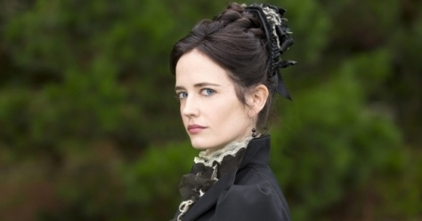 penny-dreadful-eva-green-images