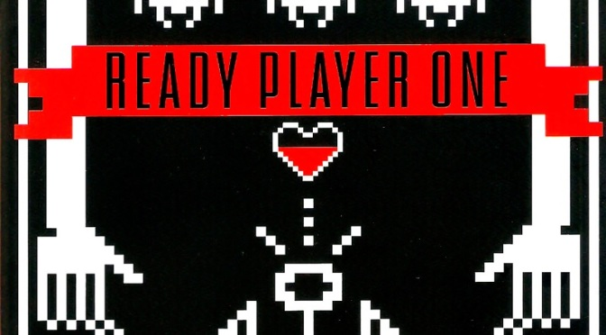 Ben Mendelsohn Joins the Cast of Ready Player One