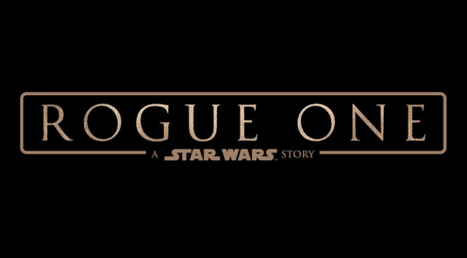 Rogue One: A Star Wars Story – What's Next For Star Wars