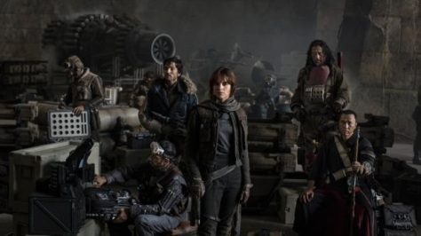 star-wars-rogue-one-cast-photo