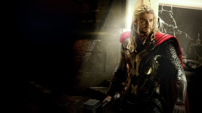 Thor: Ragnarok Rumors and a Possible Villain Revealed?