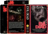 new movies vhs covers Chris MacGibbon 2
