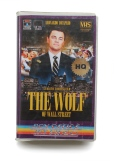 new movies vhs covers Julien Knez 7