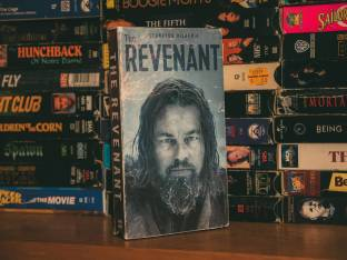 new movies vhs covers nerdist 2