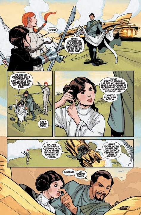 princess-leia-2-page-004