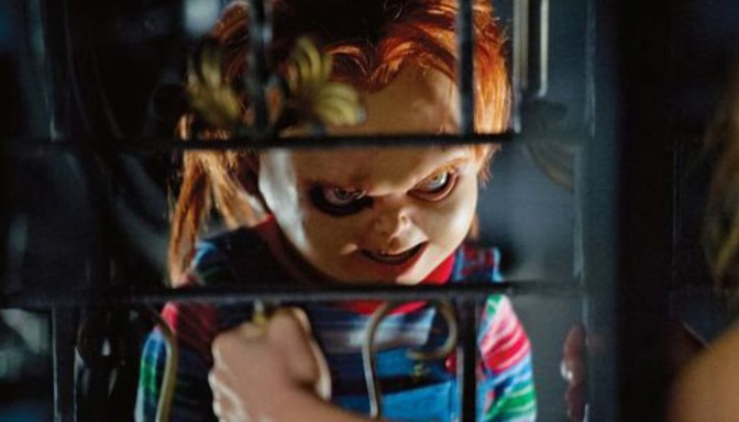 Chucky 7: The Child's Play Franchise is Coming Back Once Again
