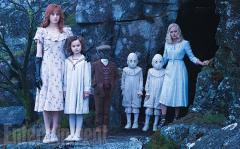 miss_peregrines_peculiar_children