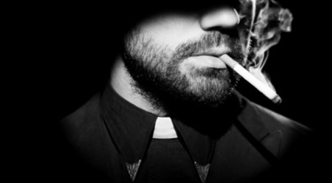 Preacher Updates: Episode Order, Release Date, and Behind the Scenes
