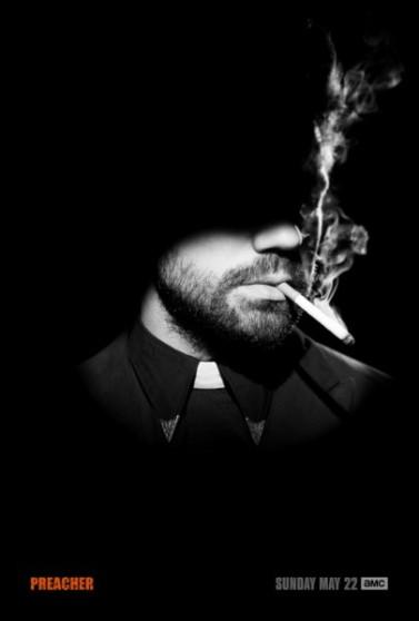 preacher-poster-1-405x600