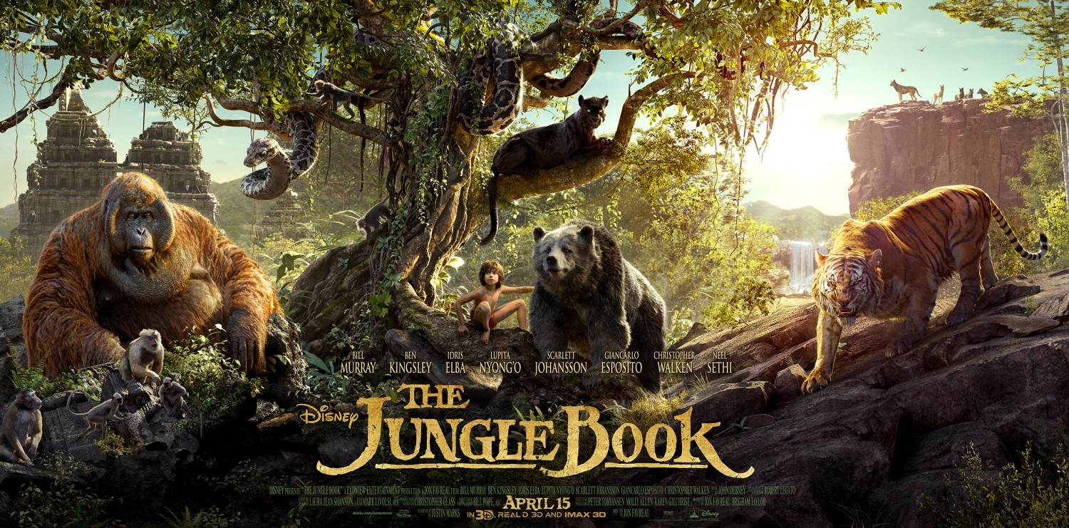 the-jungle-book-banner.jpg