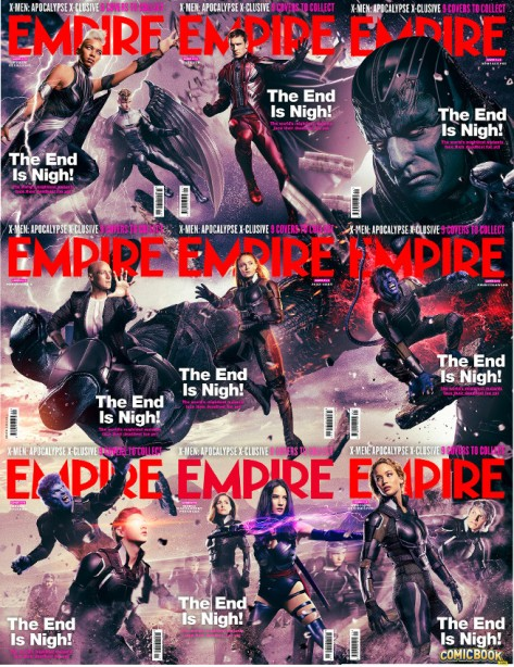 x-men-apocalypse-heroes-and-villains-spotlighted-in-9-empire-magazine-covers.jpeg