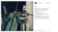 chainsaw estate instagram 11