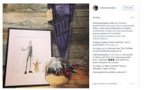 chainsaw estate instagram 15