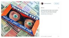 chainsaw estate instagram 4