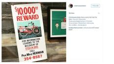 chainsaw estate instagram 6