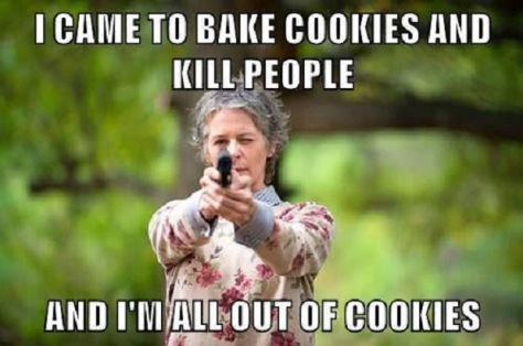 The-Walking-Dead-Carol-meme