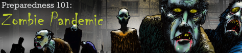 zombie-pandemic-banner933x207px