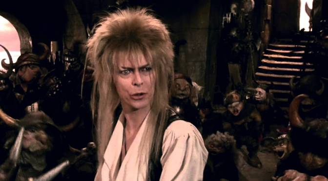 Labyrinth The 30th Anniversary – All You Need To Know
