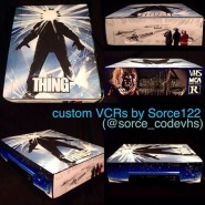 homemade horror soucrecode vhs (2)