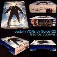 homemade horror soucrecode vhs (2)