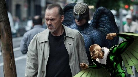 Micahel+Keaton+Birdman+Vulture