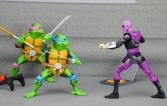 tmnt sdcc 2016 fight 6