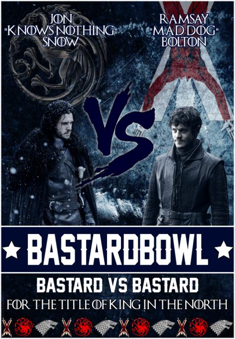 bastard-bowl-711x1024