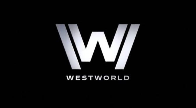 HBO's Westworld Debuts First Full Trailer