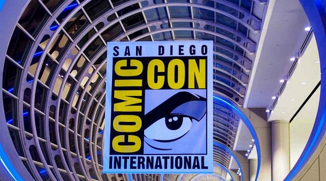 Will New Tech Plug Comic-Con Leaks?