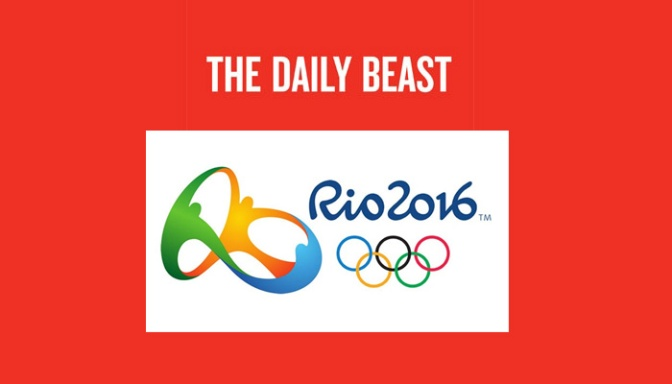 Journalistic Integrity vs. The Daily Beast