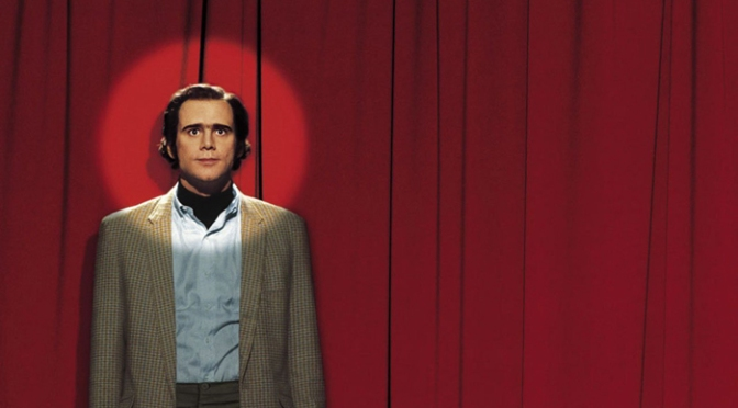 Jim & Andy: The Great Beyond – First Trailer Showcases Jim Carrey's Intense Dive Into The Mind Of Andy Kaufman