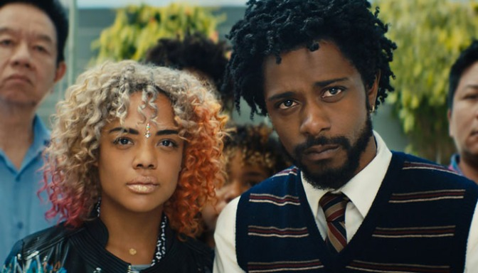 Sorry To Bother You: First Trailer For Surreal New Comedy Starring Lakeith Stanfield