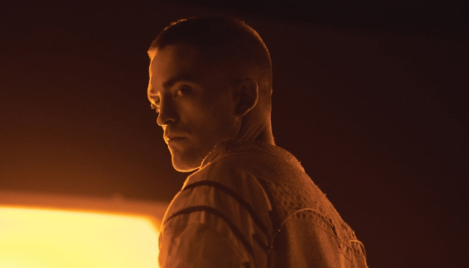 High Life Trailer: Robert Pattinson In Claire Denis' Mind-Bending Sci-Fi Film