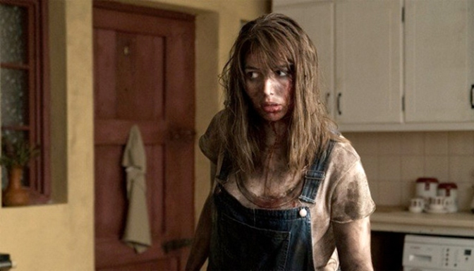 The Hole In The Ground Trailer Teases One The First Great Horror Movies Of 2019!