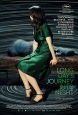 Long Day's Journey Into Night Poster 1