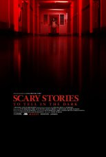 Scary-Stories-Poster-Thicc-Lady_1200_1778_81_s