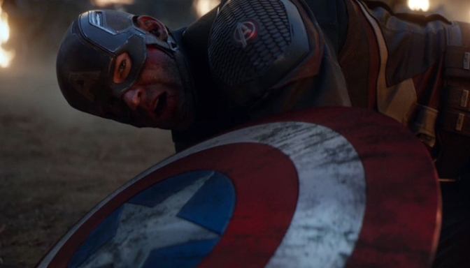 Anthony Russo Reveals Which MCU Movies To Watch Before Avengers: Endgame