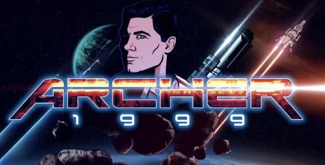 Archer: 1999