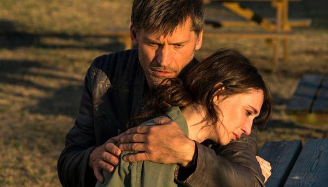 Domino Trailer: De Palma's Troubled New Thriller Starring Nikolaj Coster-Waldau