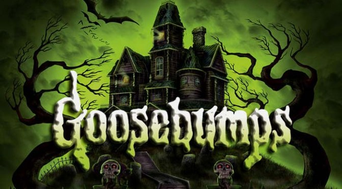 Goosebumps: 13 Favorite Episodes From The Original Series