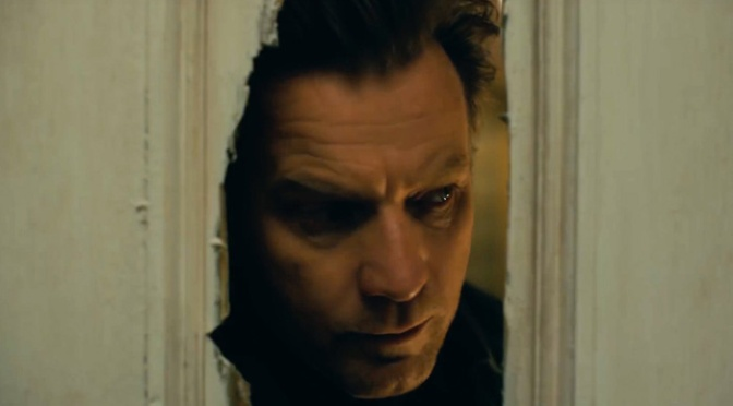 Doctor Sleep: Witness The First Trailer For The Shining Sequel