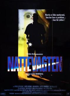 Nightwatch-1994-poster